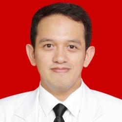 dr. Ahmad Hafidz , SpA