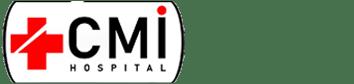 www.cmihospital.com